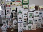 Hess Trucks In Boxes 1980 - 1989 - Your choice