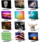 computer skins - High Quality Vinyl Laptop Computer Skin Sticker Decal 10 inch to 17 inch