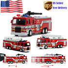 1428627697744040 1 - Toys for Boys 2 3 4 5 6 7 8 Years Old Kids Fire Truck Car Best Birthday XmasGift