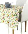5 O'clock Somewhere Signature Tablecloths - Assorted Size...