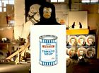 BANKSY - VALUE SOUP - Highest Quality Archival Heavyweight Print - In A3 & A2