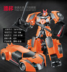 """Buy """"WEI JIANG Optimus Prime Autobots BumbleBee Kids Toy Transformers Action Figures"""" on EBAY"""