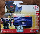 "Buy ""New RID Combiner Force Robots in Disguise Transformers Choose: Optimus Prime +++"" on EBAY"