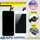 For iPhone 6 Plus A1522 A1524 Replacement LCD Touch Screen Digitizer Assembly
