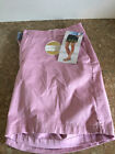 Riders By Lee Women's Midrise Bermuda & Short Size Shorts and Capri's