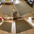 New Modern Lafayette Anti-Slip backing Rugs Clearance stock at Cheap Cost Rug