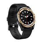 Bluetooth DT18 GSM Smart Watch Relogio Android Smartwatch For Android IOS Phone