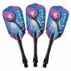 GLD Products Wizard Dart (Set of 3)