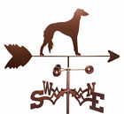 SWEN Products Portuguese Water Dog Weathervane