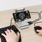 GameSir X1 BattleDock Bluetooth Gamepad Keyboard Mouse Converter FPS Mobile Game