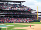 Philadelphia Phillies vs Atlanta Braves  Sunday 9/30 - 2 Great Lower Aisle Seats on Ebay