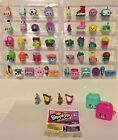 Shopkins Season 5 Pick One You Choose 5-001 to 5-048 Combined Shipping