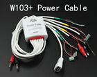 DC Current Power Supply Test Cable Handheld Repair Cable For iPhone 4 5 6 7 8P X