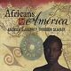 Africans in America: America's Journey Through Slavery, Ryan Brown,David Jones,J