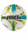 Joma DALI Pallone Football Calcio Multicolor