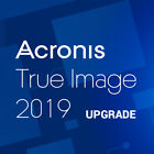 Acronis True Image 2019 - 1, 3 und 5 PC ( Windows / Mac ) Upgrade-Version