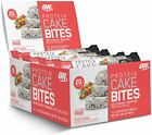 Protein Cake Bites by Optimum Nutrition - Fruity Cereal