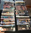 Brand New DVD Movies For Individual Sale, Many Classics   *** Free Shipping *** $5.0 USD on eBay