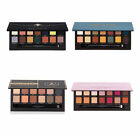 NEW Anastasia Beverly Hills Modern Renaissance Eyeshadow Palette 14 Colours UK