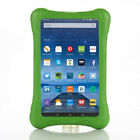 Pochet 7'' inch Quad Core HD Tablet for Kids Android 4.4 KitKat [ -30% OFF ]