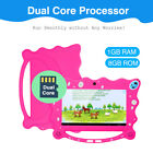 "Ainol Q88 7"" 1024*600 kinder Tablet PC Android4.4 8GB Dual kamera WIFI Quad Core"