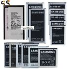 Replacement Battery For Samsung Galaxy S3 S4 MINI Note 2 3 4 5 Edge S6 S6EDGE HC