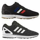 adidas ZX FLUX~Mens Trainers~Originals~2 Top Styles~RRP £69.99~MOST SIZES
