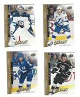 2018-19 Upper Deck MVP Hockey Pick Your Player FREE SHIPPING