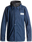 DC Cash Only Snowboard Jacket Mens