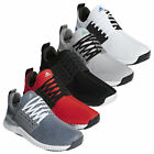 Adidas Golf Mens 2019 Adicross Bounce Spikeless Cloudfoam Golf Shoes