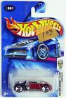 CHOICE of Hot Wheels Cars Collection Assortment Assorted First Editions L@@K <br/> BUY ONE, GET ONE 50% OFF - Buy More and Save $$$$$