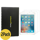 "1-3Pack SOINEED® Apple iPad 6 6th Gen 9.7"" 2018 Tempered Glass Screen Protector"