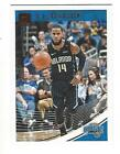 2018-19 Donruss Basketball Pick Your Player 1-150 Free Shipping