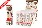 *CLEARANCE* Choc-O-Lait - Hot Chocolate on a Stick - Pack of 24 chocolait