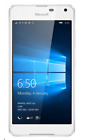 Microsoft Lumia 650 Windows 4G LTE 5'' single Sim 16GB Unlocked Smartphones