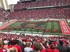 Pair of Ohio State vs Michigan Football Tickets