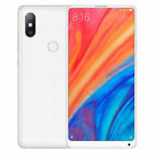 Xiaomi Mi Mix 2S Global Version Dual Sim 4G LTE Android Unlocked Smartphone