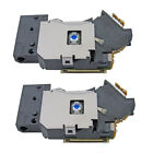 Lots KHS-430 PVR-802W PVR802 Replacement Part Laser Lens Slim For PS2 PS 2 USA
