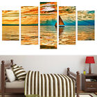 Unframed Modern Art Oil Painting Print Canvas Picture Home Wall Room Decor Gift