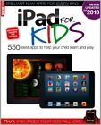 iPad For Kids 2nd Edition by MagBook Book The Cheap Fast Free Post