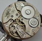 """ORIGINAL pocket watch DOXA 1,19""""' FHF 19""""' movement parts -Choose From List (2) image"""