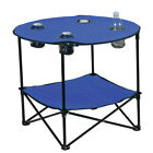 Preferred Nation Picnic Table <br/> Direct from Wayfair