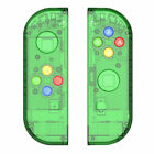 Protective Replacement For Nintendo Switch Controller Joy-con Housing Shell Case