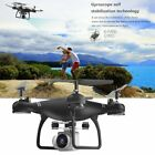 Wifi FPV Explorers 2.4Ghz RC Quadcopter Drone with HD Camera Aircraft Photograph
