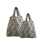 Cute Foldable Reusable Eco Storage Travel Shopping Tote Grocery Bag Big Capacity