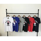 Bape t Shirt A Bathing Ape tee Shirt