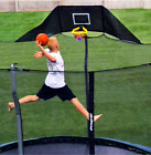 Propel Trampolines Jump 'N' Jam Trampoline Basketball Hoop LOT OF 1, 2, 5, OR 10