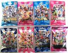 Playmobil Blind Bag Mystery Figure Boys or Girls Choose from 8 different series