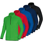 Jako Fleece Team Trainingsshirt Herren & Kinder NEU