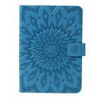 Magnetic Case PU Leather Stand Cover for Kindle Paperwhite 2018 5th 6th 7th